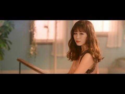 Flower/溫柔滿溢 (中文字幕短版) 電影《植物圖鑑》主題曲