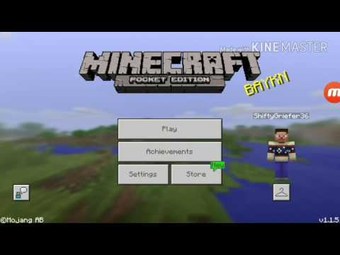 Download How To Get Hypixel On Minecraft Pe 1 1 Murder