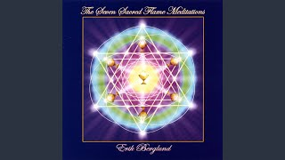 The Flame of Illumination and Wisdom (Meditation)
