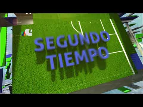 Video REsumen: Cobán Imperial 0-0 Guastatoya  Clausura 2018