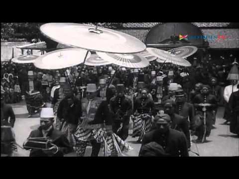 KOMPAS TV | Memoar Hamengkubuwono IX, Takhta Untuk Republik | 2 dari 3