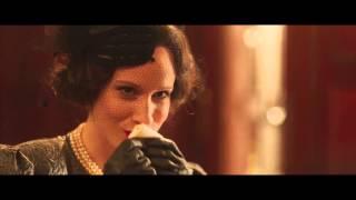 Lída Baarová - oficiální HD trailer