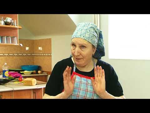Служители церкви раскрыли рецепты вкусных постных блюд