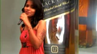 latest Indian songs collection nice new hits hindi music movies bollywood playlist music mp3 videos