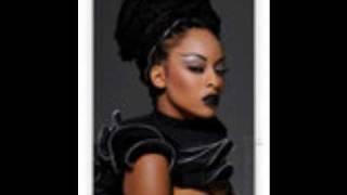 Jah Cure-Every Corner I Turn (City Life Riddim)
