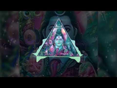 Sara Rola Bhang Ka Gora {Bhole Blast} Full Vibration Bass Dance Mix {DJ Mahadev Hastinapur}