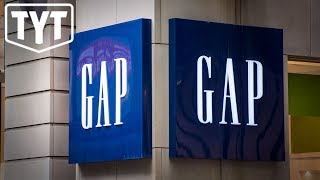 Kohls, Gap, Old Navy Sued Over Fake And Misleading Sale Prices