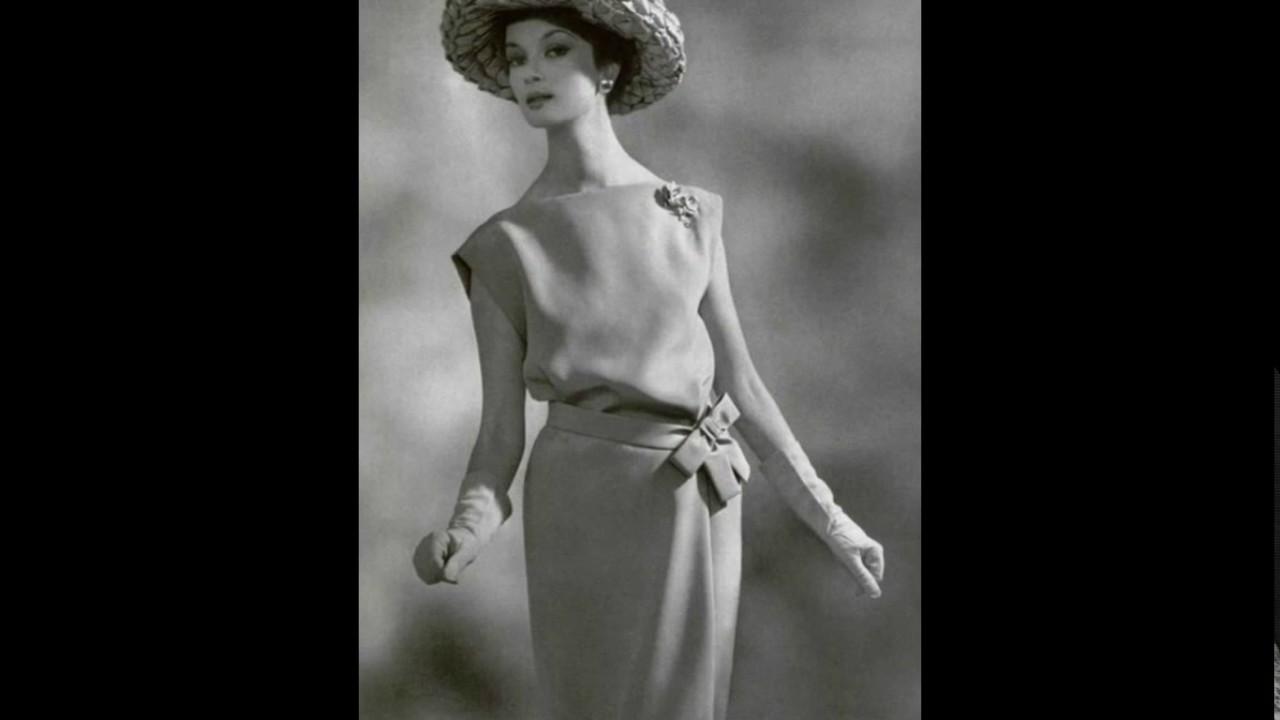 I Love Vintage | Dal passato ispirazione per l'innovazione...