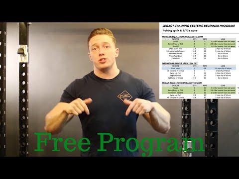 How To: Programming for a Beginner (Free Program)