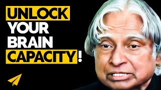 a p j abdul kalam s top 10 rules for success