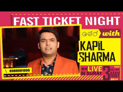 Coffee Culture - Official Cafe Partner - Kapil Sharma Show In Surat