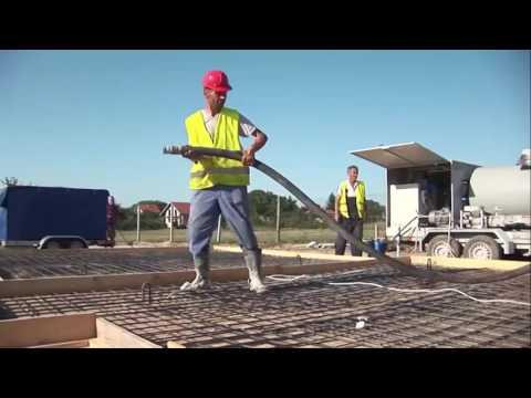 SUPER TECHNOLOGY CONSTRUCTION USA Ultramodern   Best Building Construction design rendering