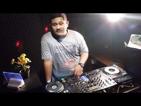 1. Tutorial DJ ; Beat & Clap By G-vaw (Bahasa Indonesia)