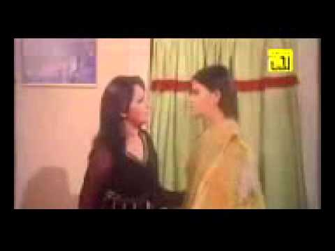 Valobaslei sobar sathe by shammi akhtar full mp3 song download.