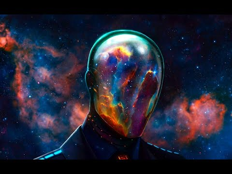 Jahr 2700 Teil 15: Operation Luna   Hörspiel   Science Fiction