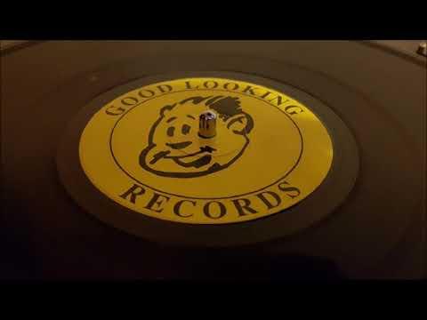 L.T.J Bukem - Music (Happy Raw)