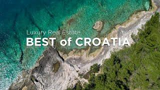 Real Estate Agency Image Film by BK