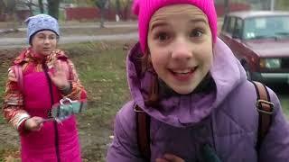 Фото #Vlog Плохая камера! Nika Vlog!