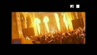 rammstein - feuer frei HD