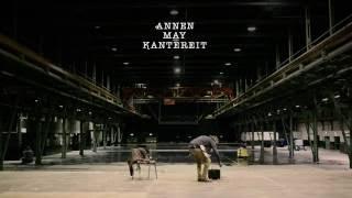 Konzerte im Frühjahr 2017 - AnnenMayKantereit