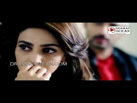 Besharam Ary digital Full Title Song- Rok tu zara