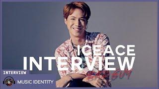 [Interview] สัมภาษณ์สุด Exclusive กับ