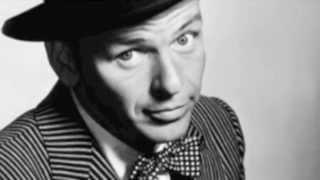 Frank Sinatra - Isn