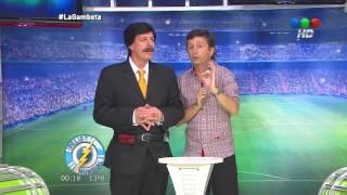 Peligro Mundial - 14 De Abril De 2014.