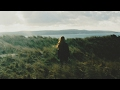 A Thousand Miles ( Originally by Vanessa Carlton ) by Nadya Fatira