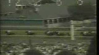 1982 Kentucky Derby Replay