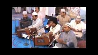 02-06-Haq Fareed Baba Fareed - Qawali - Urs e Ashrafia 13 Dec 2012