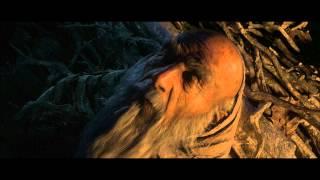Diablo 3 - Ende Akt 1