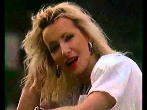 Vesna Zmijanac - Kunem ti se zivotom - Show program - (1987)