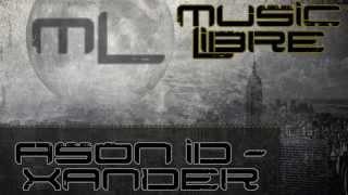 Download lagu Ason ID Xander MP3