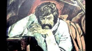 Jazz music piano - Vagif mustafazade  My Feelings Tell Me