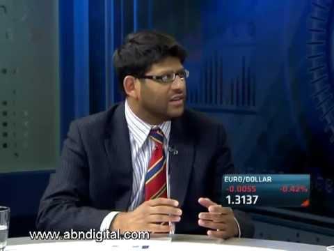 Islamic World of Finance and Sharia Banking