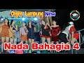 Nada Bahagia Vol 2 Video orgen lampung oksastudio, Видео ...
