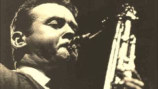 Stan Getz - Very Early