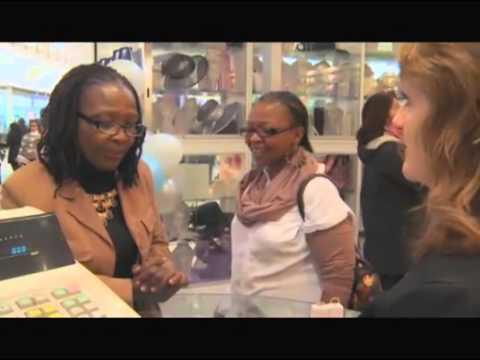 vuzu.tv - Dineos Diary S3 - Episode 5