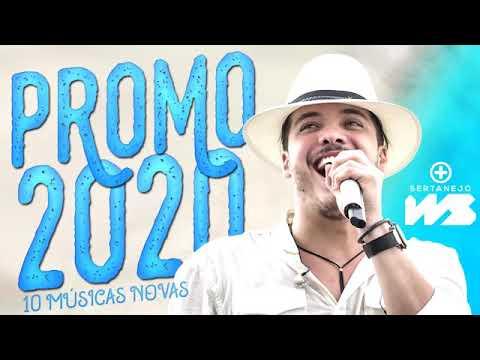 Wesley Safadão Promocional 2020