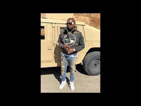 "(FREE) Gunna x Young Thug x Roddy Ricch Type Beat – ""Internet"" (Prod. Gibbo)"