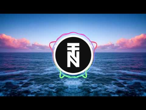 Kygo - Raging (Nolan Van Lith Remix) feat. Kodaline