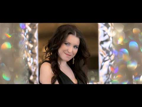 Лилия Гиматдинова - Син генэ