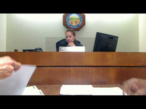 Ohio Industrial Commission of 08 16 2012