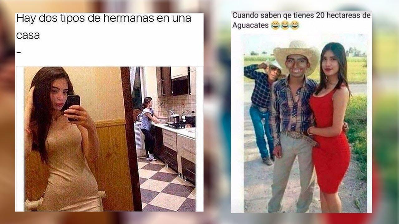 Momazos Domingueros Los Memes Más Chistosos Del Fin De