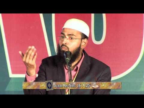 Intelligent Insan Kya Sochkar Kam Karta Hai By Adv. Faiz Syed