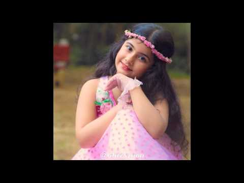 Ruhana in talk with GlitzVision about Gangaa and much more