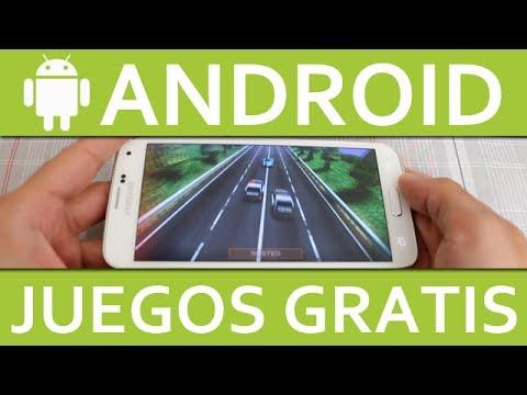 TOP Juegos GRATUITOS de la Semana para Android | EXCELENTES Juegos GRATIS
