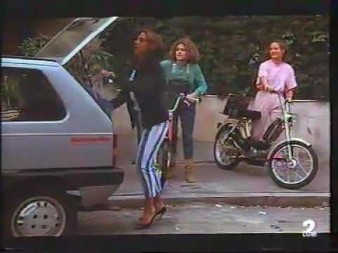A Tope (Película Movida Madrileña Años 80, Loquillo)