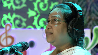 Rabindra Sangeet - Agun jalo - B.K.Kabita - Brahma Kumaris